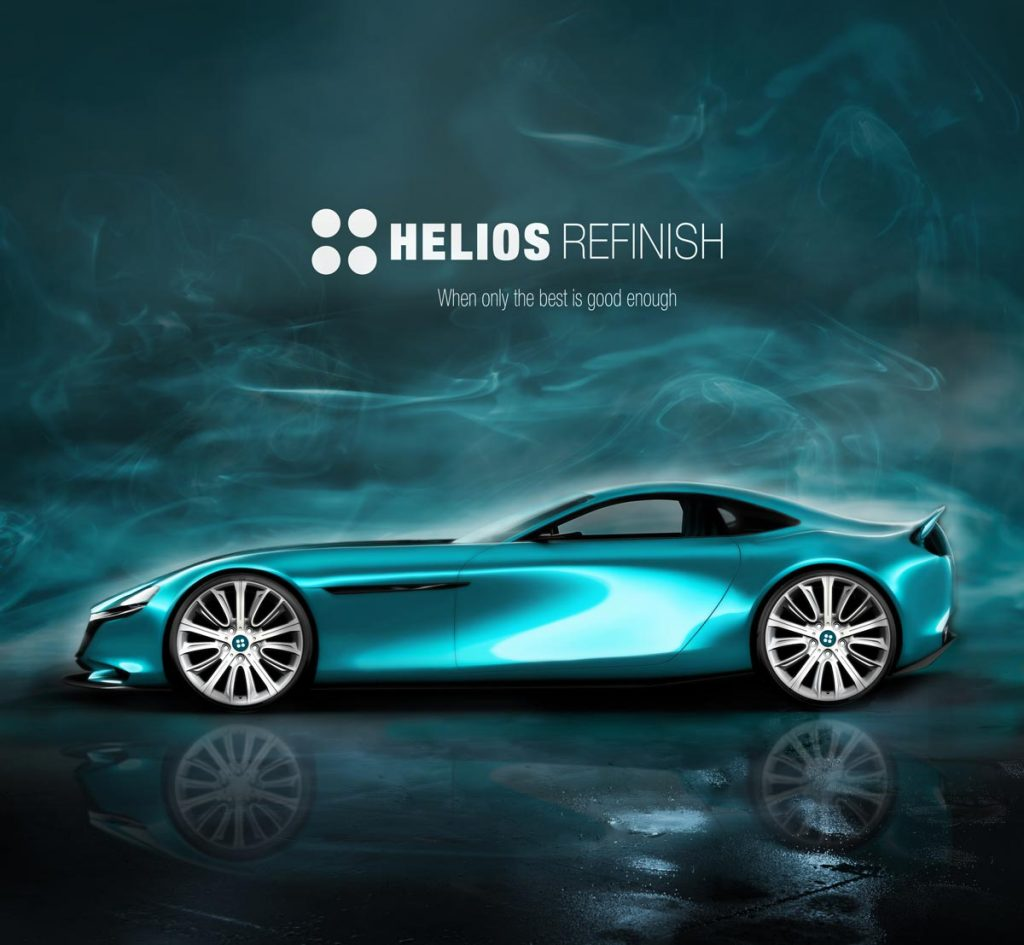 Helios-refinish_FINAL