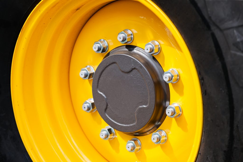 wheel_felly_yellow